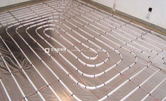 水电装修材料