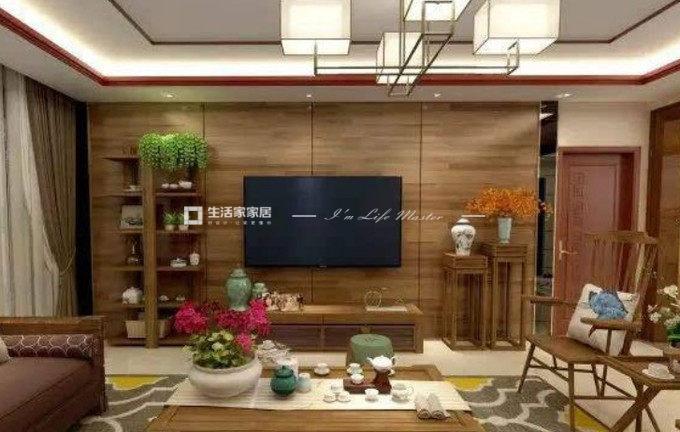 电视墙w88中文_w88体育装修材料