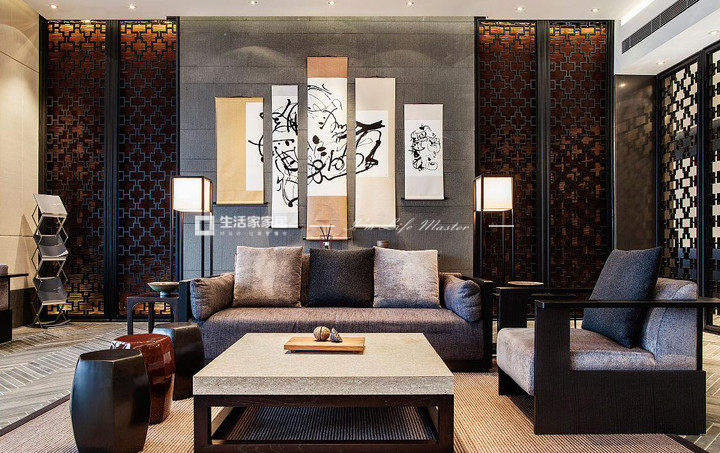 广东11选5走势图墙面刷漆好贴墙纸好