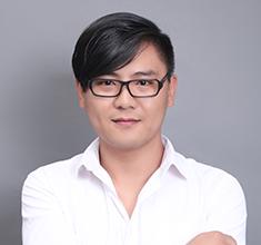 首席设计师-胡小俊