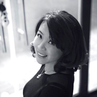 主任设计师-徐雪婷