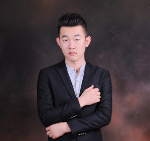 主任设计师-李竑宇