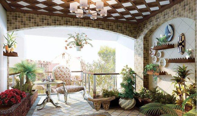 入室花园装修效果图.jpg
