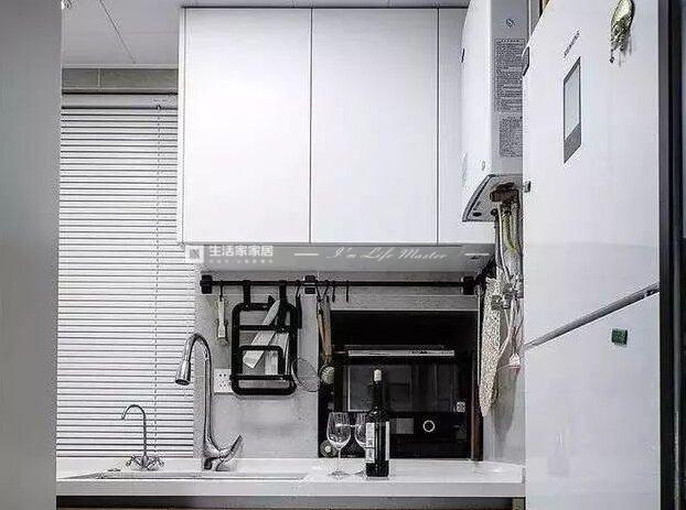 厨房装修效果图.jpg