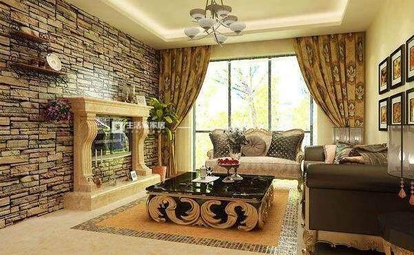 室內裝修風格