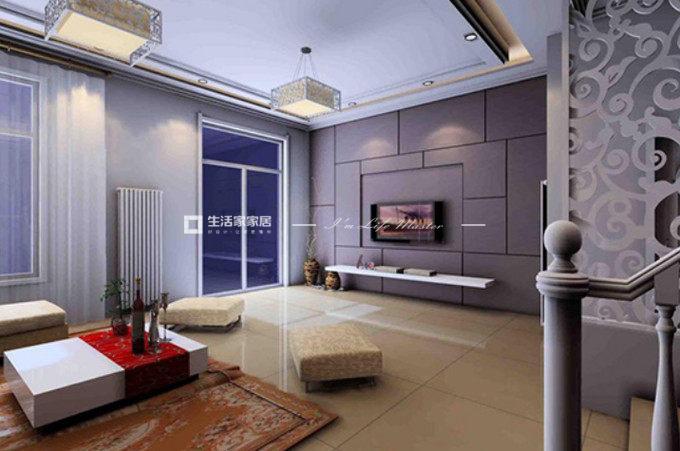 室內裝潢設計多少錢?