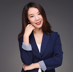 金牌設計師-李雪