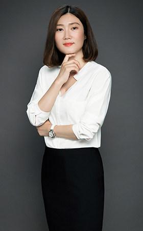 金牌設計師-郭芳