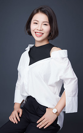 主任设计师-杨柳毅