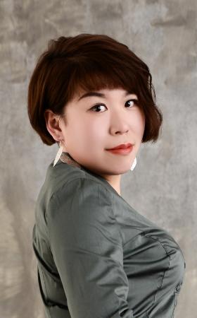 首席设计师-宋昱萱