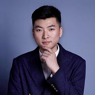 主创设计师-王鑫