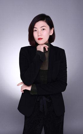首席設計師-于淼
