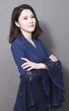 主任设计师-尚若南