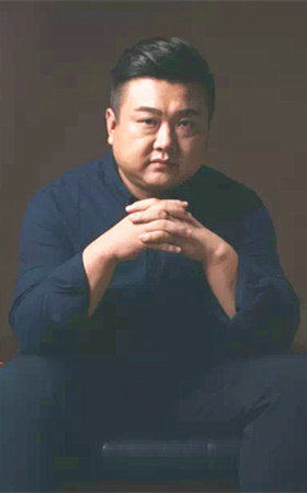 特約設計師-趙雷雷