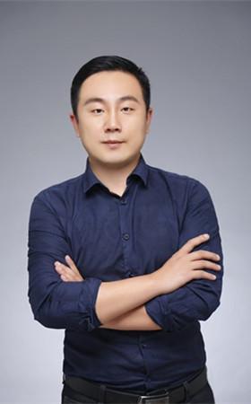 主任設計師-劉長建