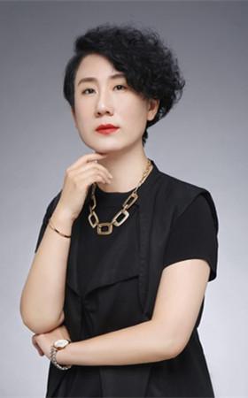 主任设计师-李金霞