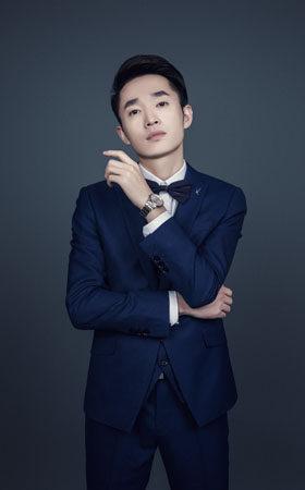 首席设计师-王栋