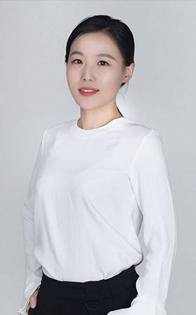 主任设计师-姜浩