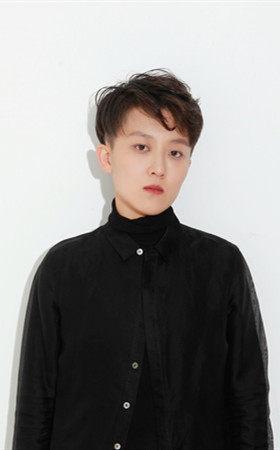 首席设计师-骆孝晨
