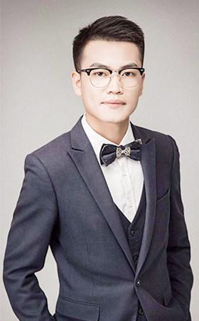 首席设计师-胡赛洋
