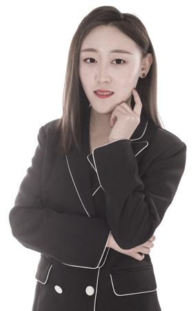 主任设计师-王慧彬