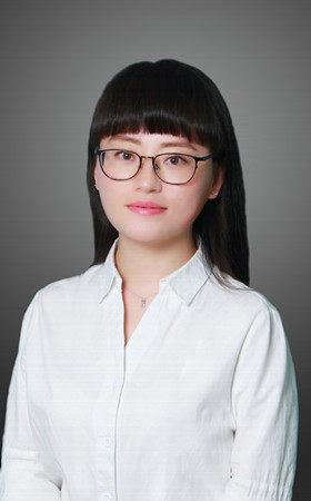 首席设计师-郑原