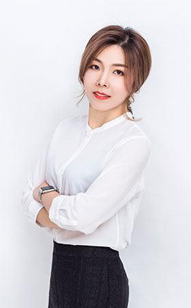 主任设计师-张海霞