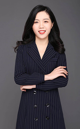 主任設計師-蔣婷