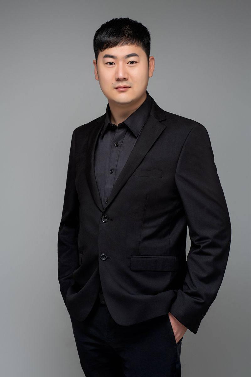 主任设计师-王智予