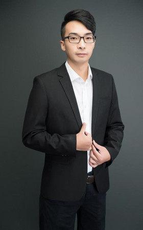 主任設計師-張時濤