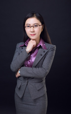 首席设计师-韩星煜