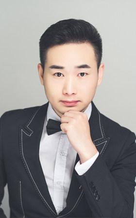 主任设计师-吴香