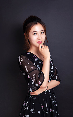 主任设计师-张佳鑫