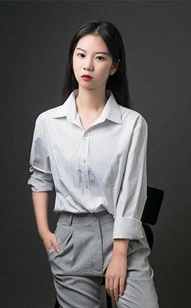 主任设计师-张新惠