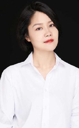 软装设计师-刘晓丹