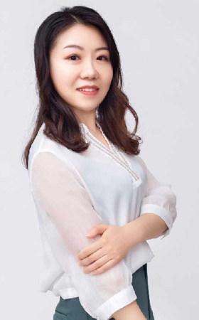 软装设计师-唐胜南