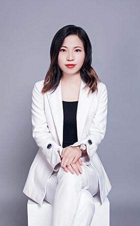 首席设计师-董雪洁