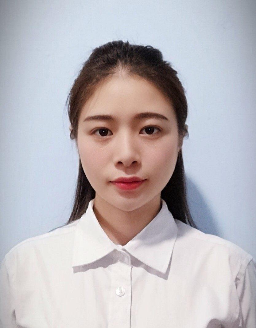 主任設計師-吳夏川