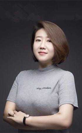 特約設計師-井華