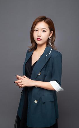 软装设计师-王小丽