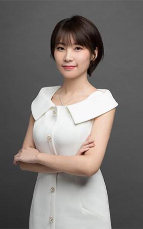 主任设计师-姜旭阳