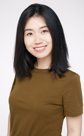 主任设计师-刘利平