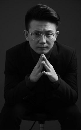 主任设计师-陈文龙