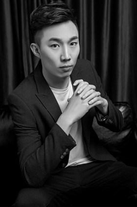 主任设计师-王玉