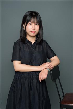 主任设计师-王增铮
