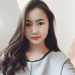 主任设计师-方艳玲