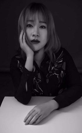 主任设计师-刘晶晶
