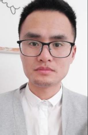 主任设计师-唐冠南