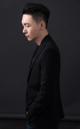 主任设计师-王治远