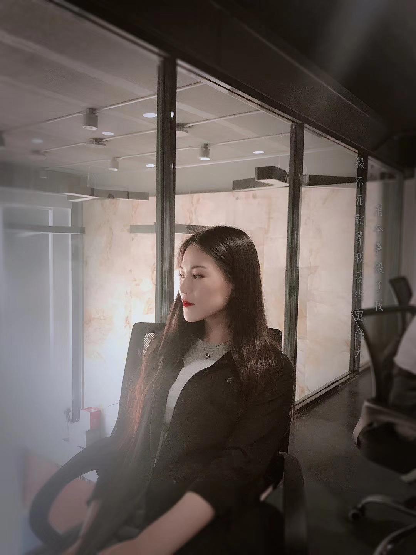 主任设计师-孙慧慧